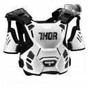 Pare Pierres Enfant Motocross THOR MX Guardian