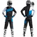 Tenue Motocross THOR PULSE