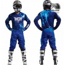 Tenue Motocross THOR PULSE AIR TYDY