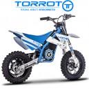 Torrot E10