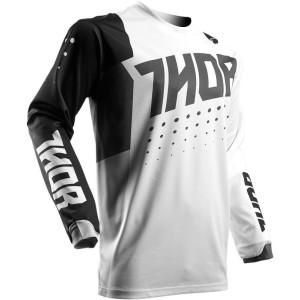http://9ride.com/1066-1833-thickbox/maillot-thor-pulse-noir.jpg