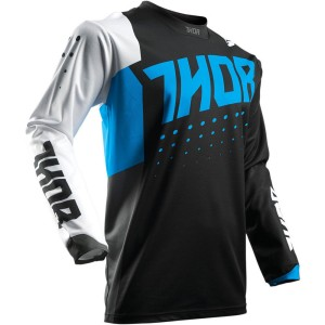 http://9ride.com/1069-1839-thickbox/maillot-thor-pulse-aktiv-bleu.jpg