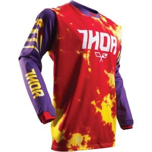 http://9ride.com/1070-1841-thickbox/maillot-thor-pulse-aktiv-fire.jpg