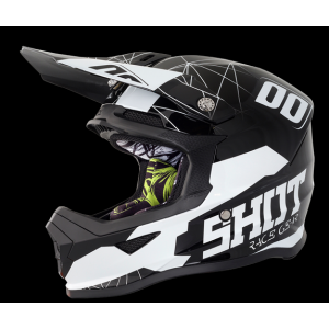 http://9ride.com/1082-1862-thickbox/casque-de-motocross-enfant-shot-spectre.jpg