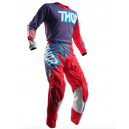 Tenue Motocross THOR PULSE RODGE
