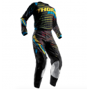 Tenue Motocross THOR PULSE RODGE MULTI