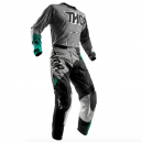 Tenue Motocross THOR PULSE RODGE PULGEO