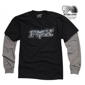 http://9ride.com/219-561-thickbox/tee-shirt-fox-racing-tempered.jpg