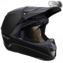 Casque Motocross THOR FORCE MAT