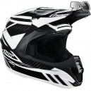 Casque Motocross THOR CARBON