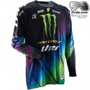 Maillot Thor Core Pro Circuit 2013