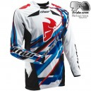 Maillot Motocross Thor Core Sweep