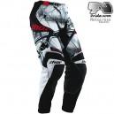 Pantalon Thor Core Scorpio