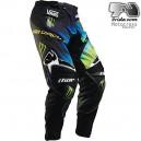 Pantalon Motocross Thor Core pro Circuit