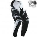 Pantalon Motocross Thor Core Solid