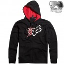 Sweatshirt Fox Racing Blitz