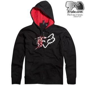 http://9ride.com/318-563-thickbox/sweatshirt-fox-racing-blitz-noir.jpg
