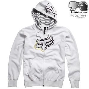 http://9ride.com/320-565-thickbox/sweatshirt-fox-racing-spiked.jpg