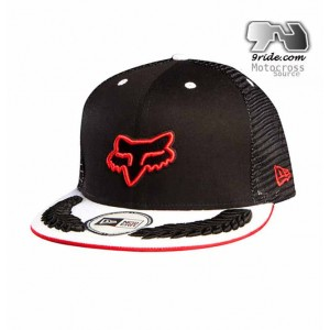 http://9ride.com/342-598-thickbox/casquette-fox-racing-snapback-new-area.jpg
