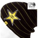 Bonnet Rockstar Energy STRIPES