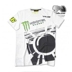 http://9ride.com/416-695-thickbox/tee-shirt-blanc-vr6-monster-energy.jpg