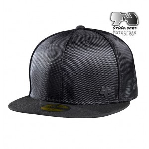 http://9ride.com/423-703-thickbox/casquette-fox-racing-death-bed-new-era-9ride.jpg