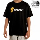 Tee-shirt Thor mx Kid Enfant Loud-N-Proud L