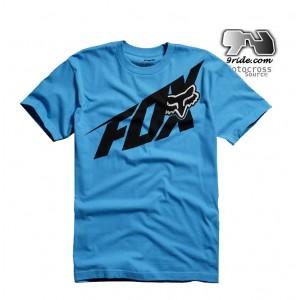 http://9ride.com/437-715-thickbox/t-shirt-fox-racing-superfast-bleu.jpg