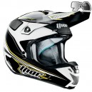 Casque motocross THOR VERGE AMP