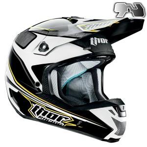 http://9ride.com/439-719-thickbox/casque-motocross-thor-verge-amp-9ride.jpg