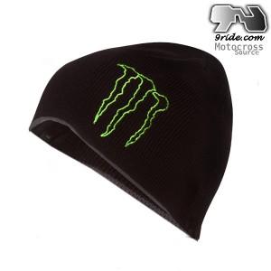 http://9ride.com/457-748-thickbox/bonnet-monster-classic-.jpg