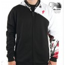 Sweatshirt Thor Symmetry Fleece Zip-Up