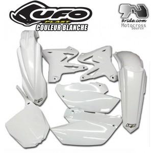 http://9ride.com/570-883-thickbox/kit-plastique-yamaha-yz-125-yz-250-blanc-9ride.jpg
