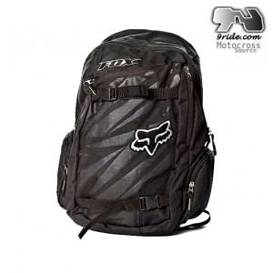 http://9ride.com/596-913-thickbox/sac-a-dos-fox-racing-ratchet.jpg