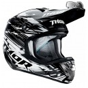 Casque motocross THOR VERGE TWIST