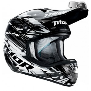 http://9ride.com/711-1085-thickbox/casque-motocross-thor-verge-twist.jpg