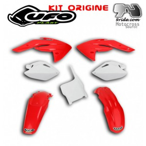 http://9ride.com/730-1109-thickbox/kit-plastique-cr-250-cr-125-honda-.jpg