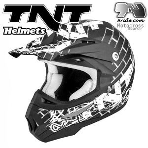 http://9ride.com/756-1144-thickbox/casque-de-motocross-tnt.jpg