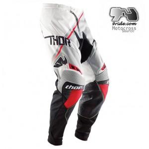 http://9ride.com/800-1218-thickbox/pantalon-thor-core-anthm-promo.jpg