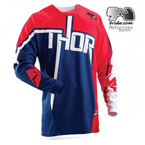 http://9ride.com/803-1222-thickbox/maillot-de-motocross-thor-core-anthm-navi.jpg