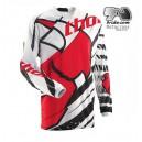 Maillot de motocross THOR PHASE MASK