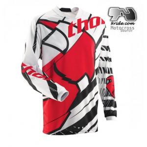 http://9ride.com/804-1223-thickbox/maillot-de-motocross-thor-phase-mask.jpg