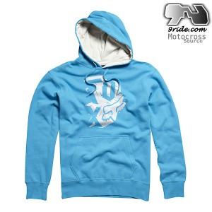 http://9ride.com/858-1313-thickbox/sweatshirt-fox-racing-whaky-bleu.jpg