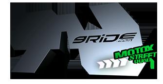 Meilleurs sites équipements motocross et quad » border=